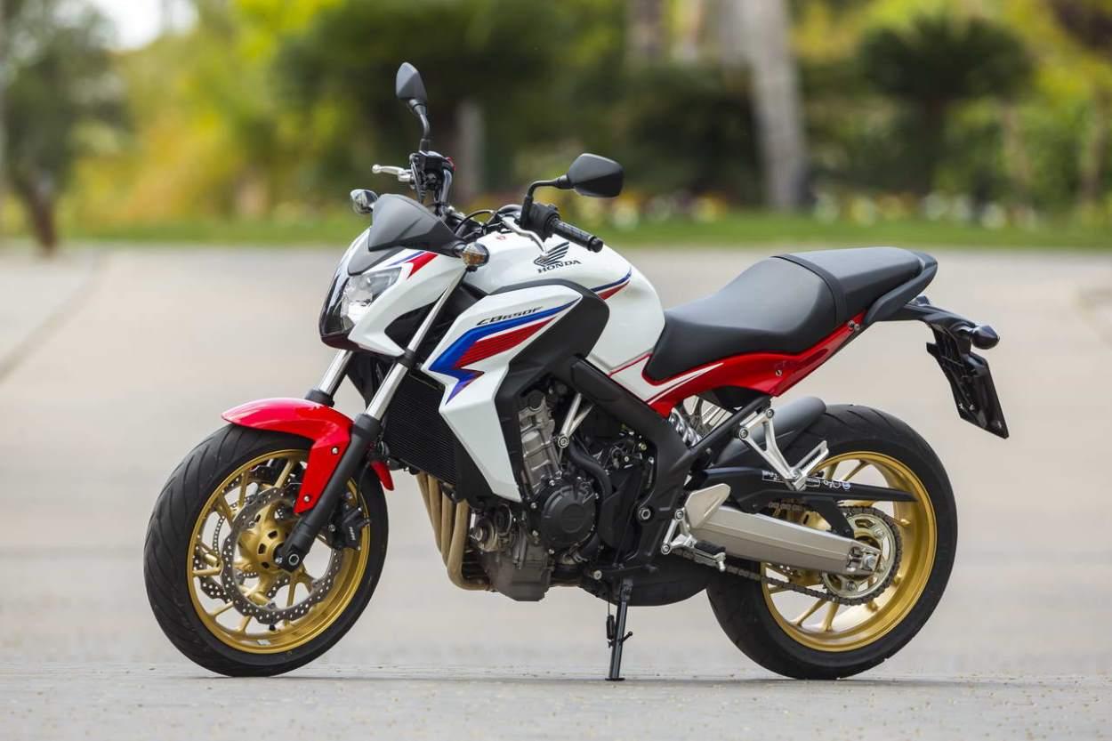 Honda-cb650f-2014-test.jpg (1250×833)