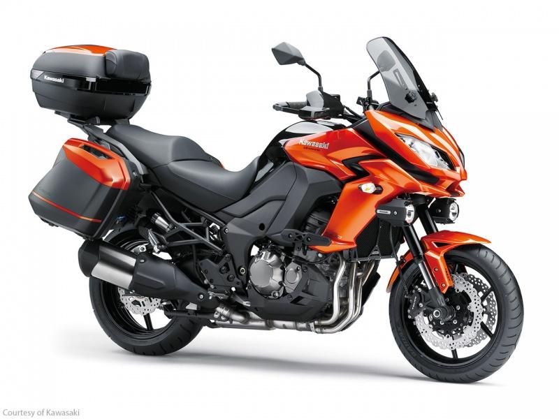 800px-2015-Kawasaki-Versys-1000.jpg